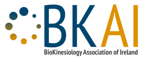 BKAI-Full_Logo_Colour