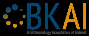 BKAI-Full_Logo_Colour