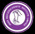 reflex-logo